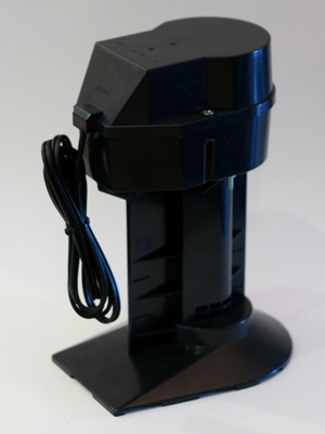 OEM Swamp Cooler Pump 2